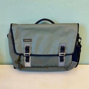 Timbuk2 Messenger/Laptop Bag Size M